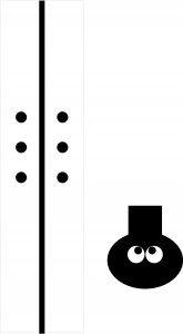 ladybug_pattern