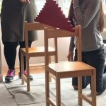 Ankara Montessori Eğitmen Eğitimi