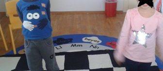 """Satranç öğreniyorum """"Piyon taşı ve hamleleri"""""""