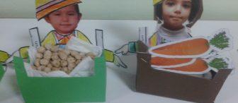 Yerli malı kapsamında yerli üretim yaptık ve sattık :) Kalıplı