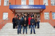 Isparta Montessori Semineri