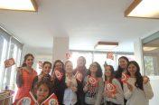 İstanbul Ataşehir Montessori Eğitmen Eğitimi