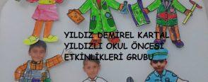 Doktor Boyama Sayfası Arşivleri Okul öncesi Etkinlikleri