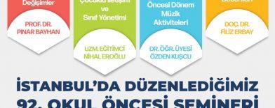 Okul Oncesi Forum Okul Oncesi Etkinlikleri Binlerce Etkinlik Dokuman