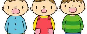 """Okul öncesi çocuk şarkıları """"En güzel yaş 4-5 yaş"""""""