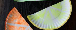 Nefis Turunçgiller (portakal,mandalina,limon,greyfurt)