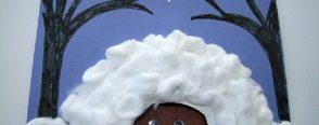 Okul öncesi Kış Mevsimi Etkinlikleri Arşivleri Okul öncesi