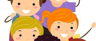 Okul öncesi öğretmenleri için en güzel karne görüşleri