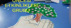 Orman Haftası Boyama Sayfası Arşivleri Okul öncesi Etkinlikleri