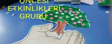 Okul Oncesi Orman Haftasi Boyama Sayfasi Arsivleri Okul Oncesi