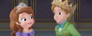 """Şişman kralla tüyden hafif prenses """"Orff çalışması"""""""