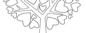 Kandil Boyama Sayfaları Arşivleri Okul öncesi Etkinlikleri