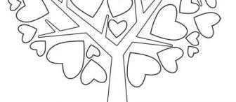 Kutlu doğum haftası etkinliği Salavat zinciri ağacım