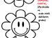 Okul öncesi eğitim kurumlarında Suda açan sihirli çiçek deneyi (kalıplı)