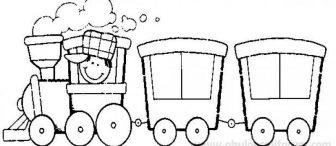 cuf cuf düt düt hoşçakal tren orff çalışması örneği